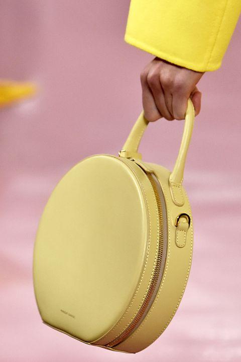 Yellow, Audio equipment, Headphones, Ear, Fashion accessory,