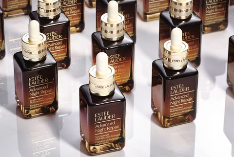 shop het estée lauder advanced night repair serum met korting tijdens black friday