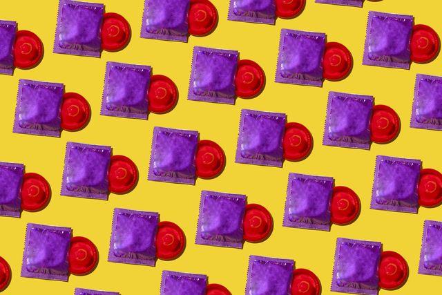 in california togliersi il preservativo senza consenso è reato