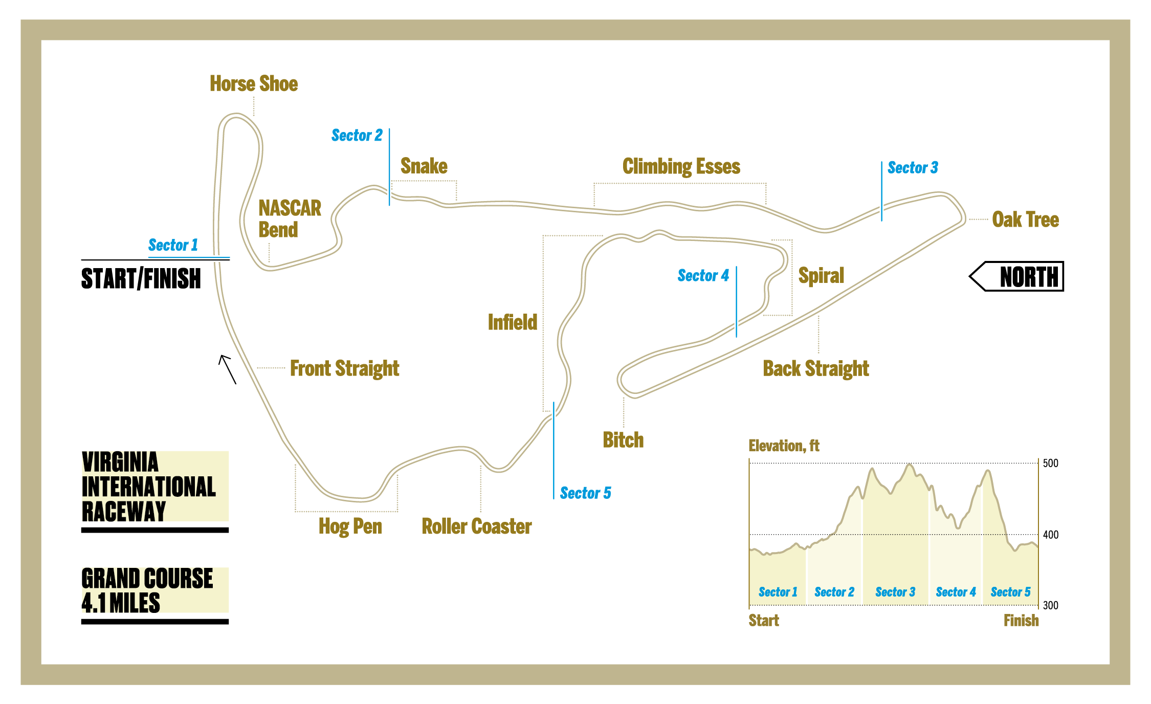 Diagram 1995 Jeep Grand Cherokee 2013 Mercedes Sprinter Engine Diagram