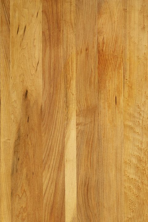 Wood, Wood flooring, Flooring, Hardwood, Floor, Brown, Laminate flooring, Lumber, Plank, Wood stain,