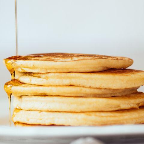 pancake day marks & spencer lemon gin and tonic sauce