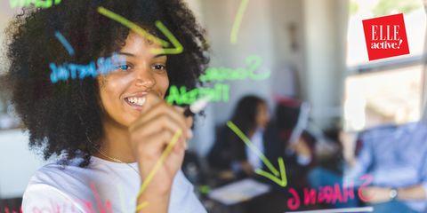 Come le mappe mentali potrebbero rivoluzionare il nostro modo di lavorare e avere successo