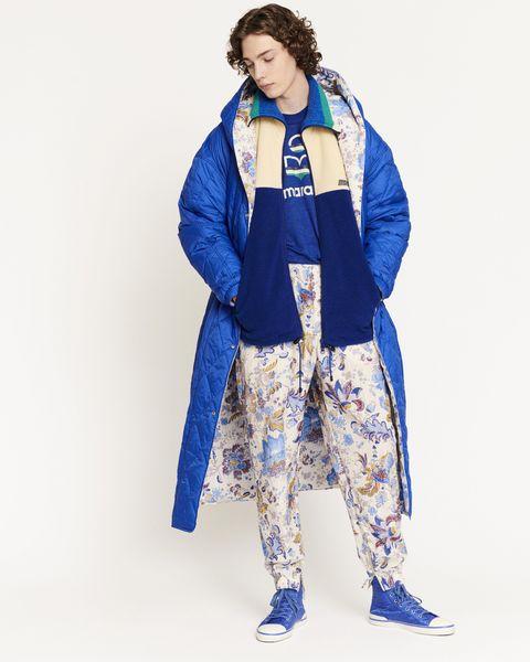 ropa deportiva para hombre estilo vintage