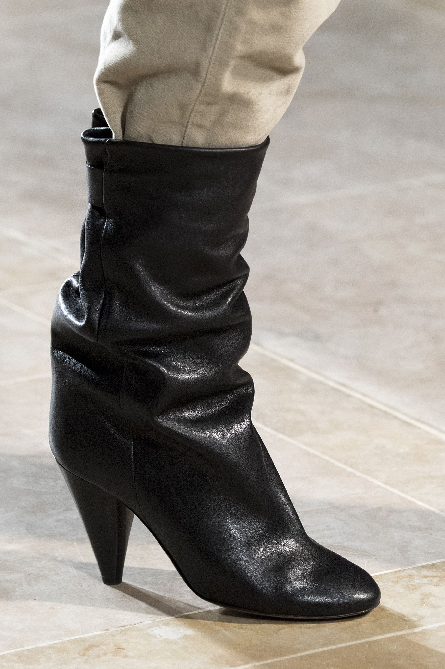 alta moda codici promozionali miglior fornitore moda stivali