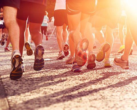 Wait, Running a Marathon Costs HOW Much?!