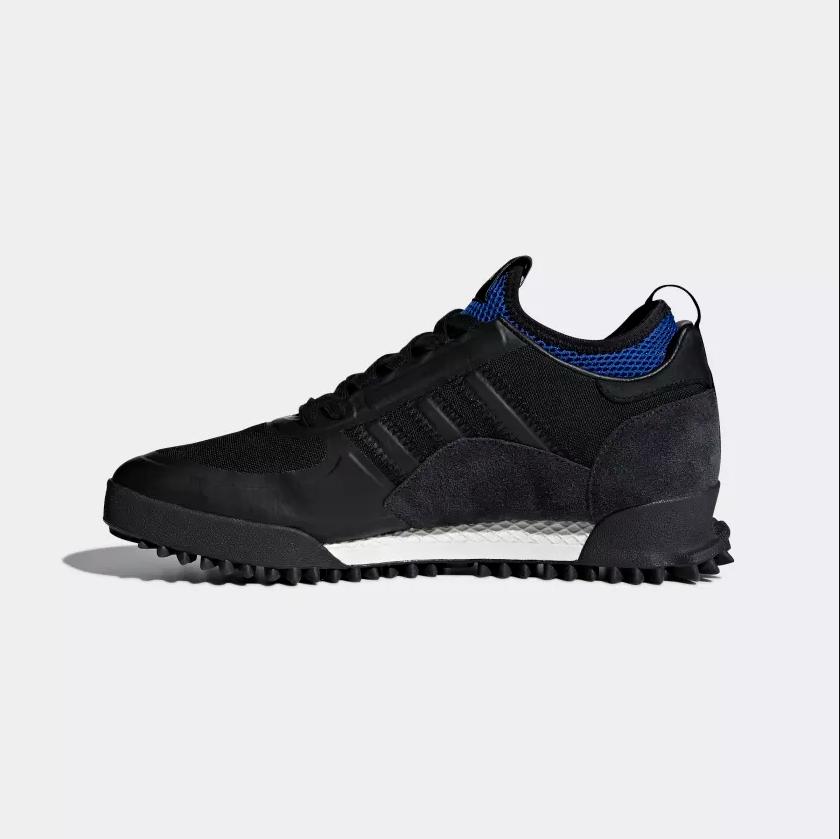 a4e7698b989f Adidas CP Company Marathon Shoes - Adidas Shoe Releases