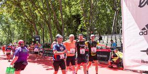 maraton madrid 2019