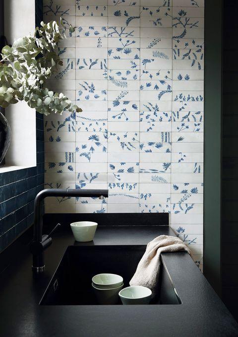 best kitchen update ideas marazzi tiles