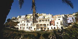 Qué ver en Marbella: Mapa de sus mejores direcciones, hoteles y playas a un paso de Madrid