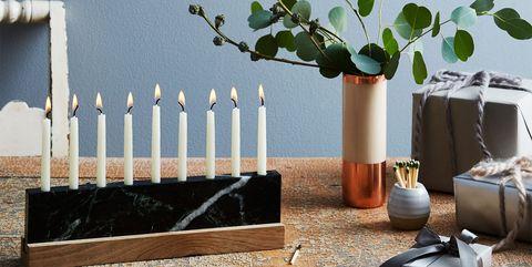Flowerpot, Wall, Room, Plant, Branch, Tree, Still life photography, Flower, Interior design, Vase,