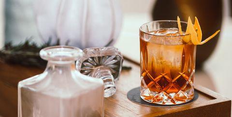 Orange, Room, Still life photography, Still life, Glass, Drink, Table, Photography, Jug, Interior design,
