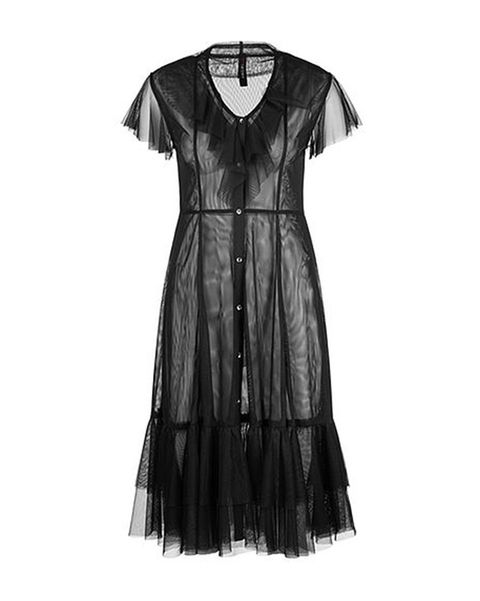 best tulle pieces to buy now