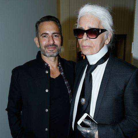 Who Is Virginie Viard Chanel S New Head Designer After Karl Lagerfeld S Death