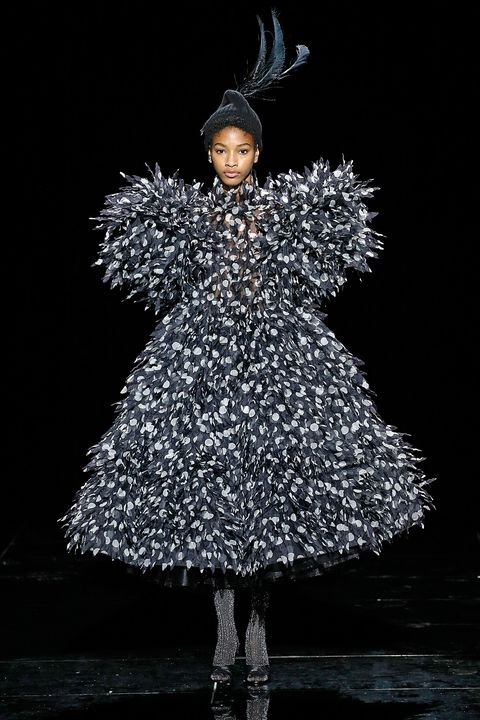 Marc Jacobs AW19