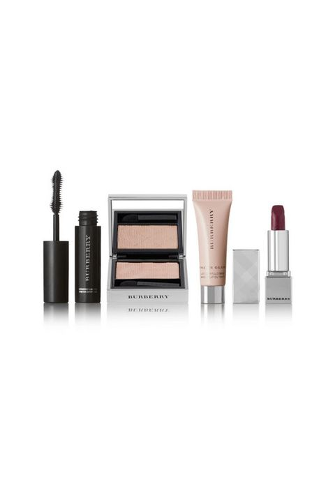 net a porter black friday beauty sale