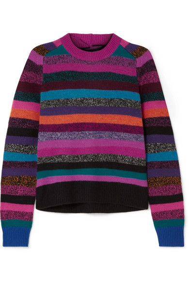0fe80926f09 The Christmas jumpers you'll actually want to wear   Shopping