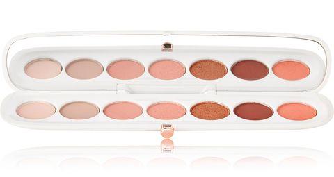 Net-A-Porter Beauty Products