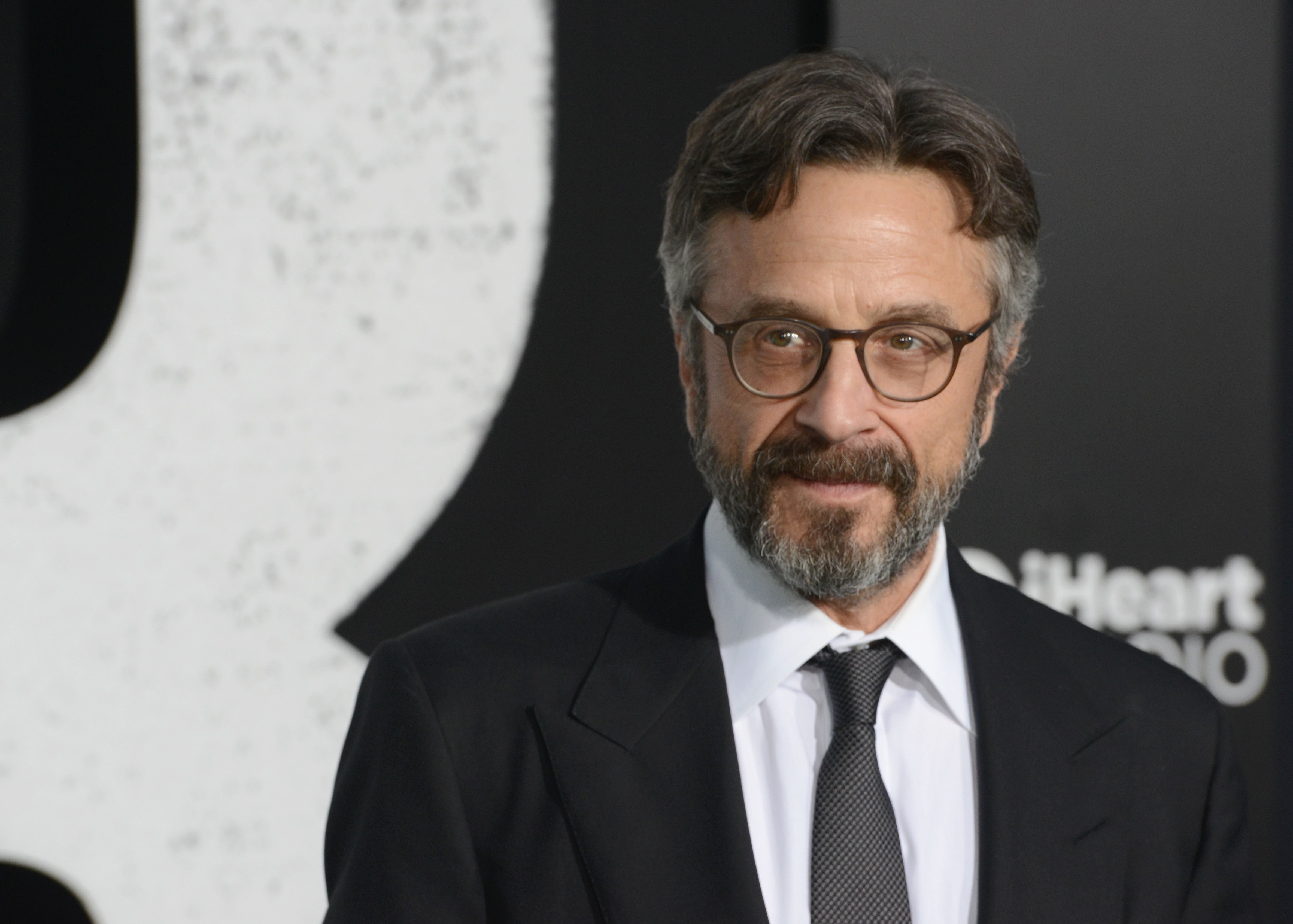 """Joker actor fires back at director Todd Phillips' controversial """"woke culture"""" complaints"""