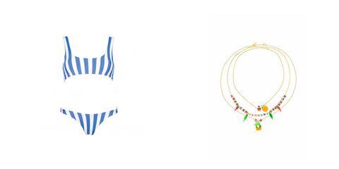 Fashion accessory, Jewellery, Earrings, Line, Body jewelry, Illustration, Necklace, Logo,