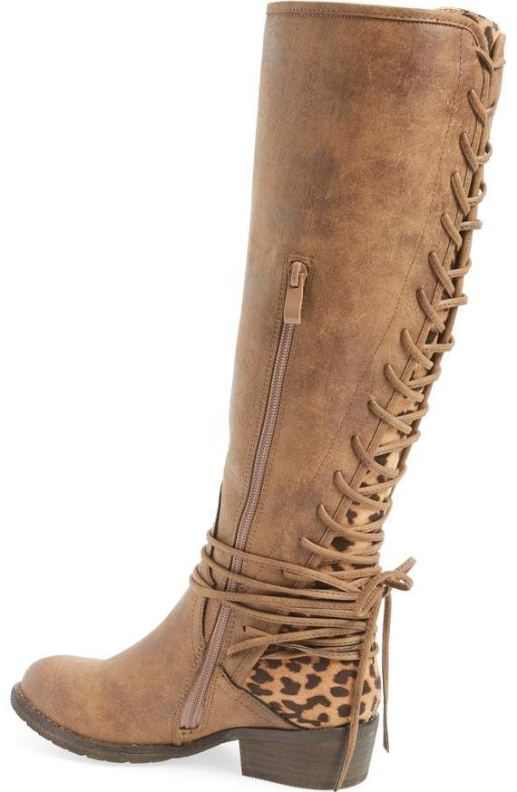 a51c921b83bc 20+ Best Fall and Winter Boots for Women 2018 - Cute   Cheap Autumn Boots