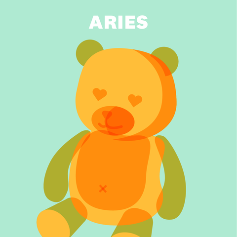 March 2019 Sex Horoscope Aries