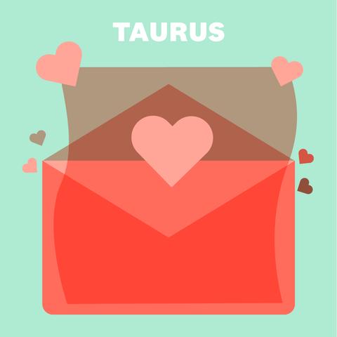 March 2019 Sex Horoscope Taurus