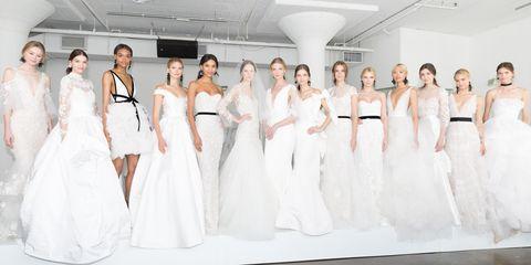 Gown, Dress, Wedding dress, Photograph, White, Clothing, Bridal clothing, Bride, Bridal party dress, Fashion,