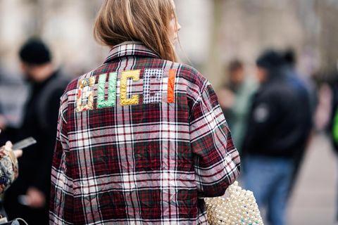 61c8cc12099a Moda 2019  i marchi di moda più comprati in italia