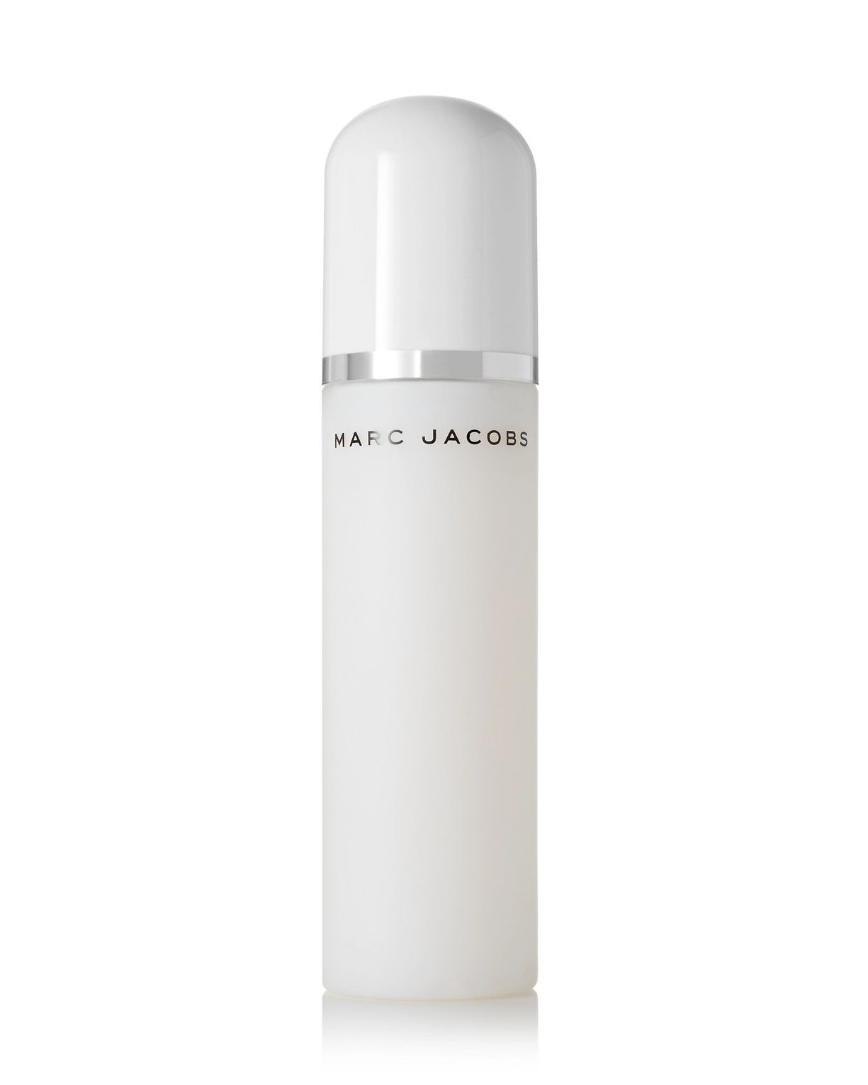 Marc Jacobs Beauty Setting Spray