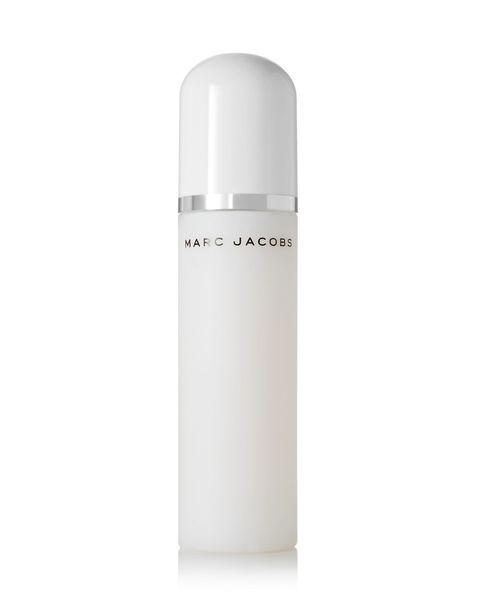 Marc Jacobs Beauty Setting Spray .