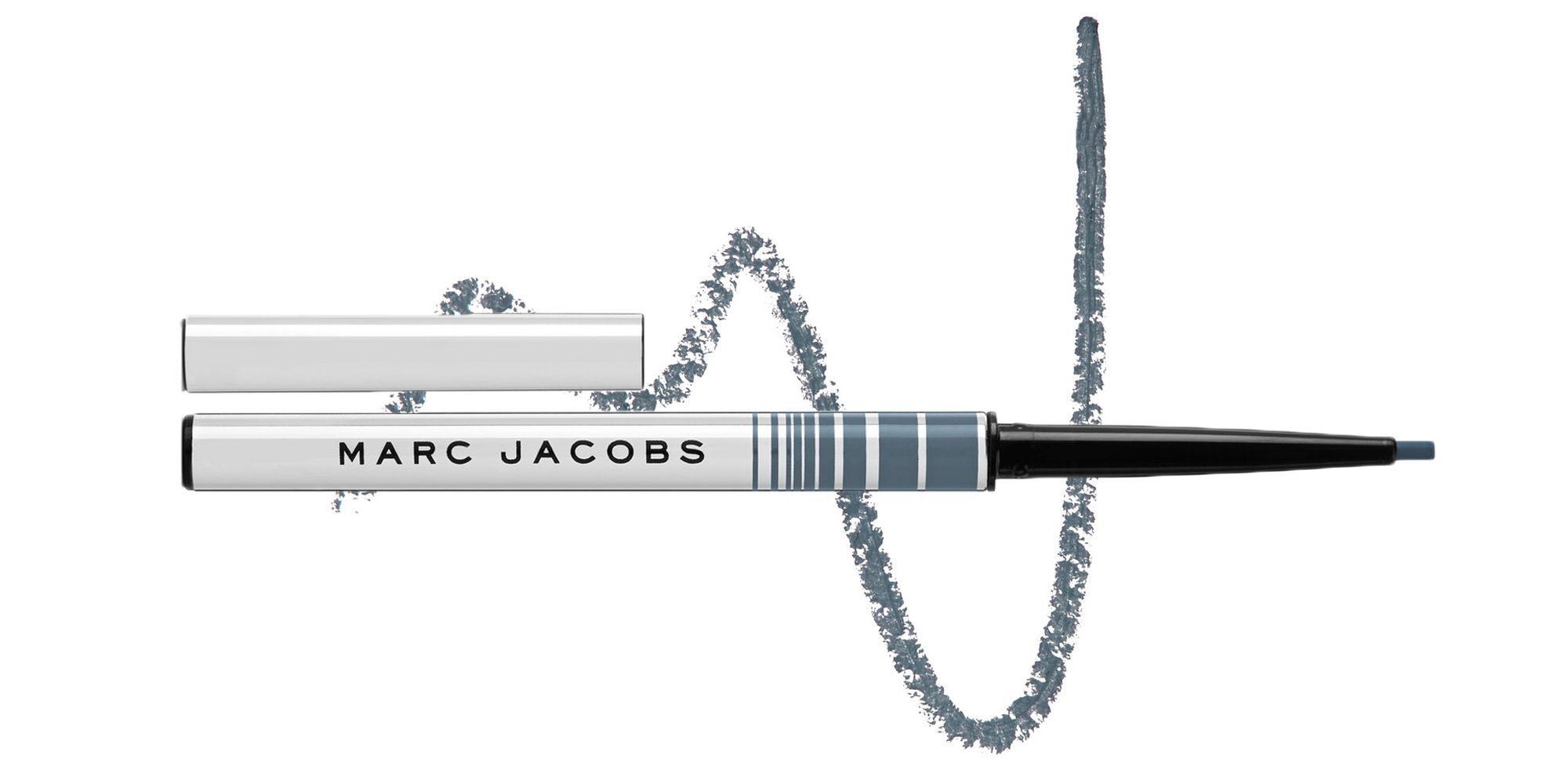 Marc Jacobs Coloured Eyeliner