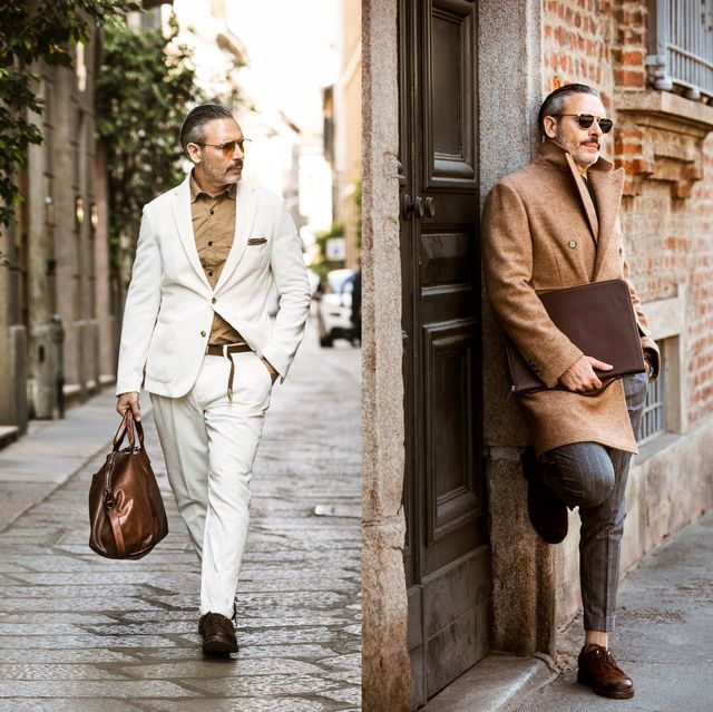Photograph, Snapshot, Fashion, Footwear, Street fashion, Photography, Outerwear, Street, Style, Boot,