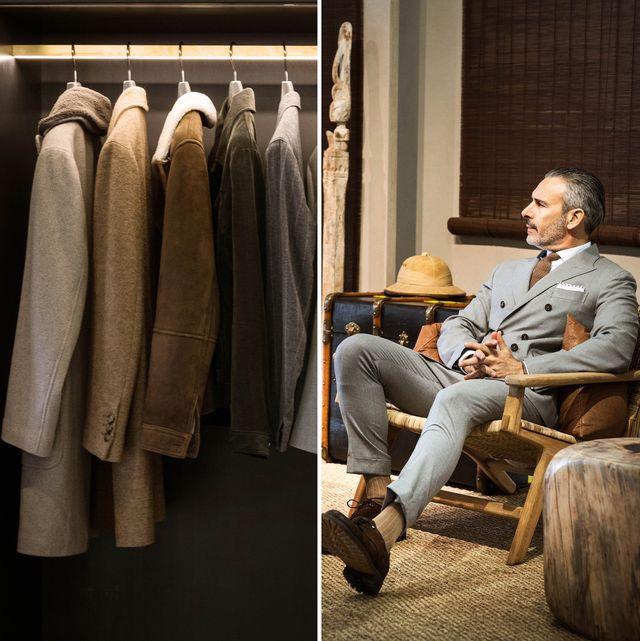 Footwear, Room, Boutique, Shoe, Closet, Style,