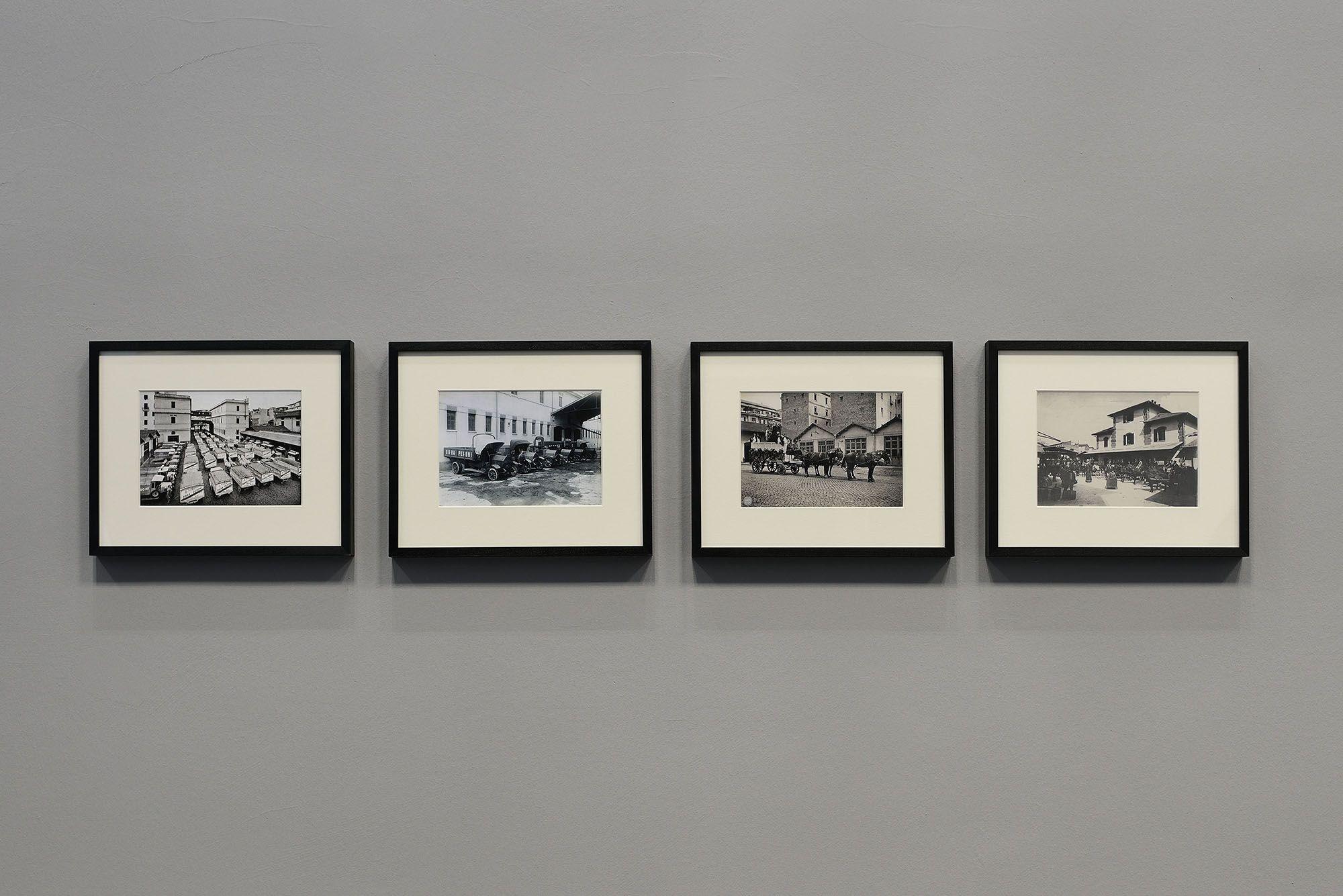 Il futuro dell'arte e del museo secondo il direttore artistico del MACRO di Roma