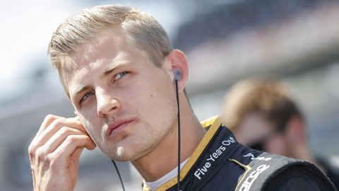 103rd indianapolis 500   practice