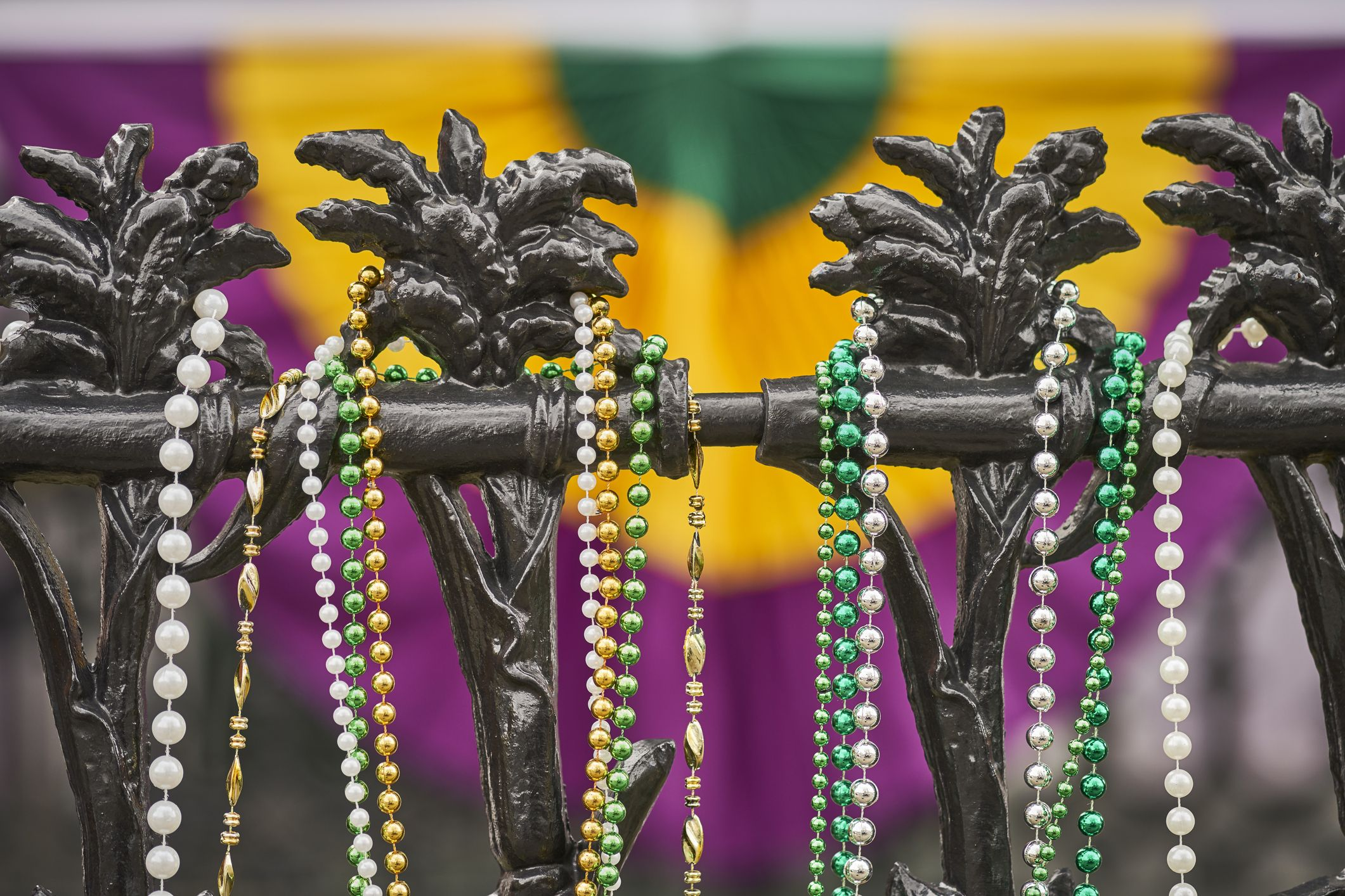photo regarding Mardi Gras Trivia Quiz Printable called Mardi Gras Trivia Enjoyable Information Concerning Mardi Gras 2019