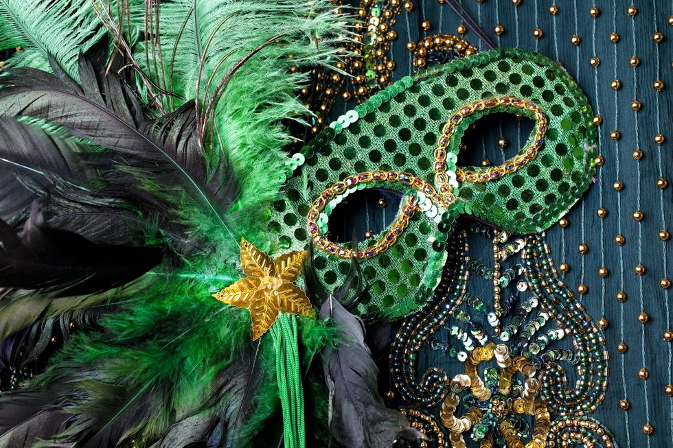 When Is Mardi Gras This Year? Everything You Need to Know About Fat Tuesday