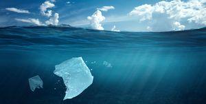 Come-rimuovere-la-plastica-dal-mare