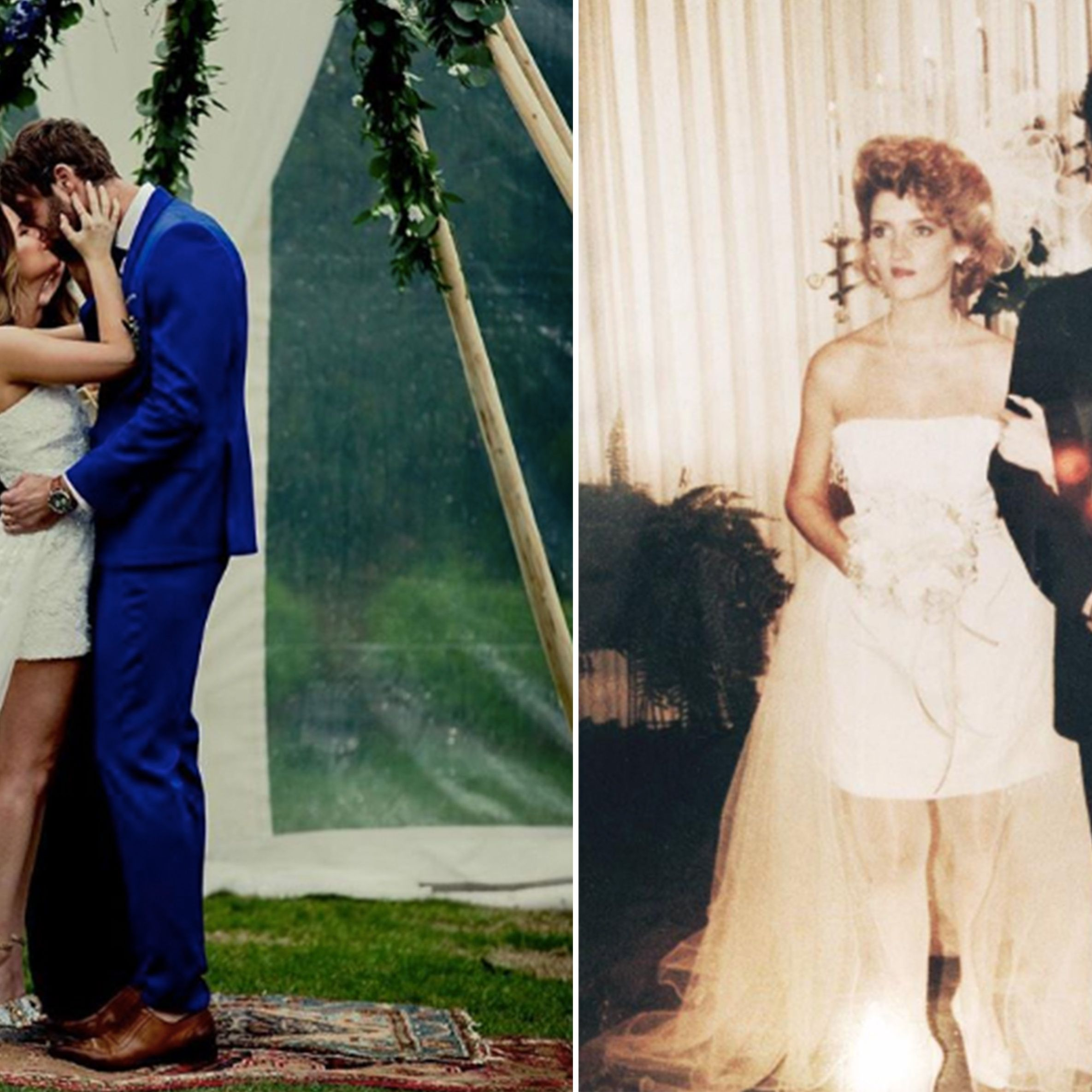 Country Amp Diy Wedding Ideas Decorations And Projects For