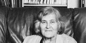 Chi è Margherita Hack: l'astrofisica che ha vinto il Nobel