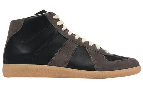 857afa8b3dd 20 Luxury Sneaker Brands Worth Spending Your Money On