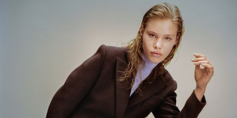 Kwadian Editions LVMH Prize 2018