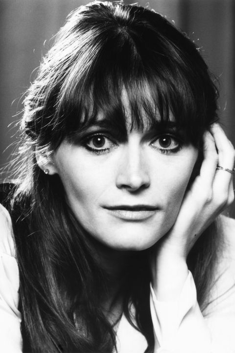 margot kidder died