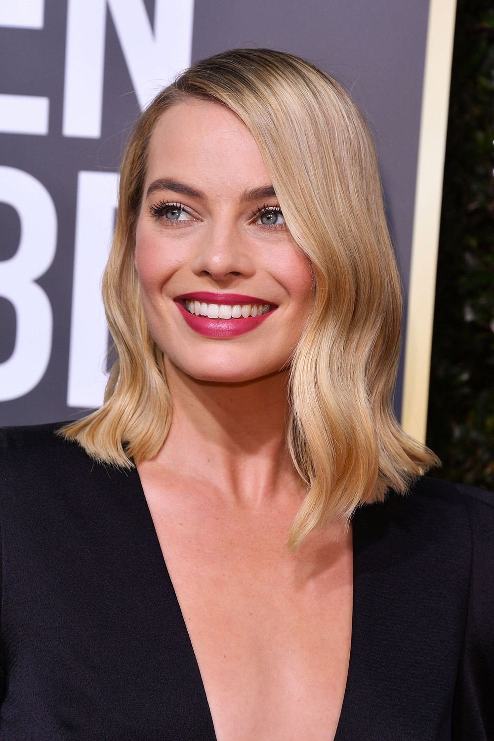 80 Best Long Bob Haircut and Hairstyle Ideas of 2020