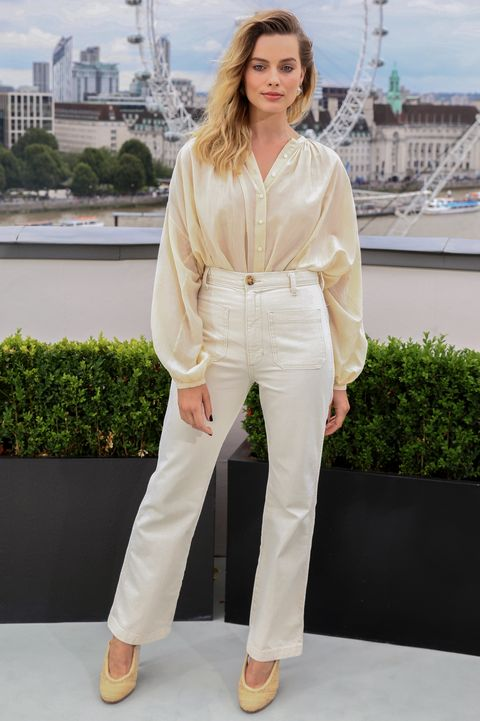 """Once Upon A Time…In Hollywood"" London Photocall"