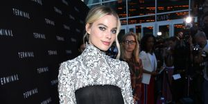 margot-robbie-hoofdrol-barbie-film