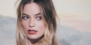 margot-robbie-beauty-tips