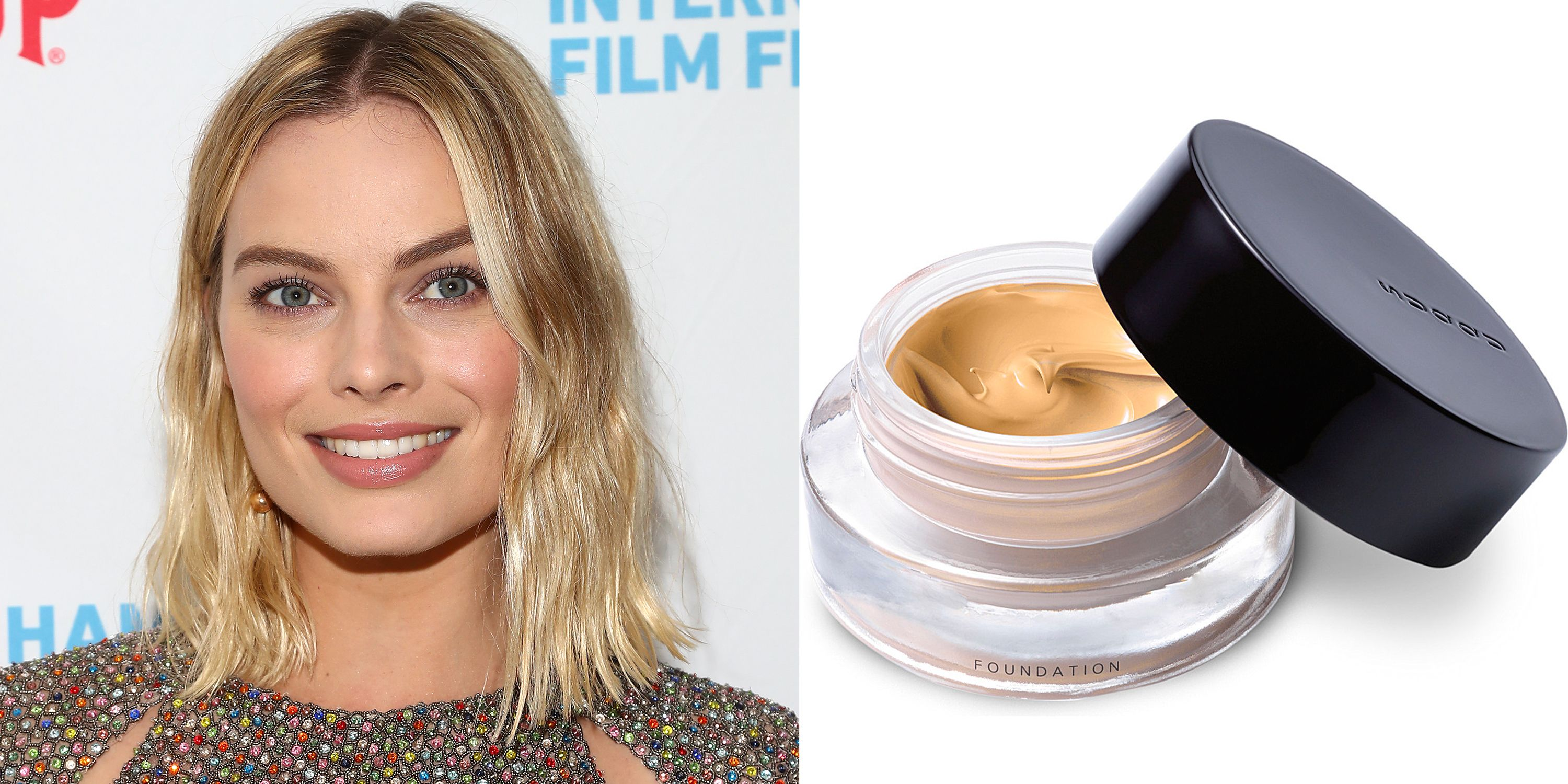 Celebrity Makeup Products - 11 products