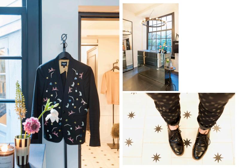 Styling Tips Woonkamer : Margriet kok van mek styling geeft stylingtips voor je huis